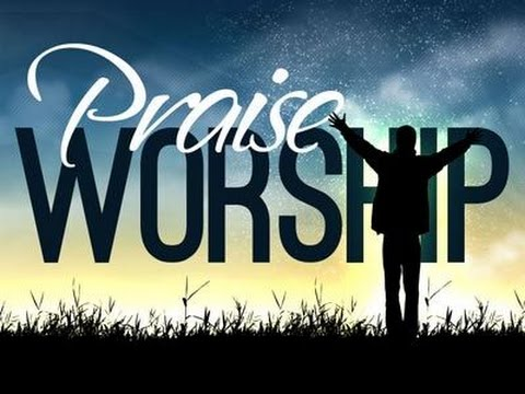 Photo of Live Gospel Music: Non-stop Praise and Worship