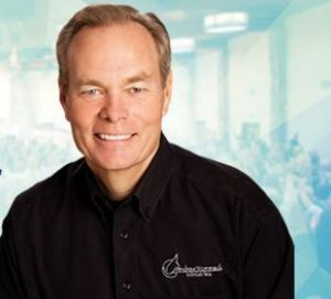 Andrew Wommack Devotional 14 April 2019
