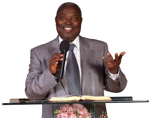 Photo of DCLM Daily Manna 28 August 2018 Devotional by Pastor Kumuyi – Escape From His Coming Wrath