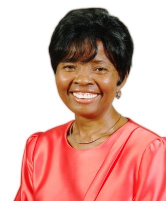 Love: A Principal Ingredient in Marriage (Part 1) by Pastor Faith Oyedepo