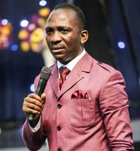 Photo of Seeds of Destiny Devotional 17 July 2019 – God's Word: A Trigger for Potential Release