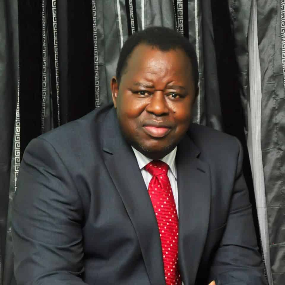 Photo of The Art of Making Money (1) By Rev Stephen Akinola