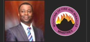 MFM Mountain Top Life Devotional 9th April 2021