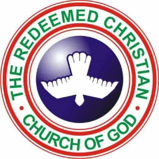 Photo of RCCG 7th June 2020 Live Service by Pastor E. A. Adeboye