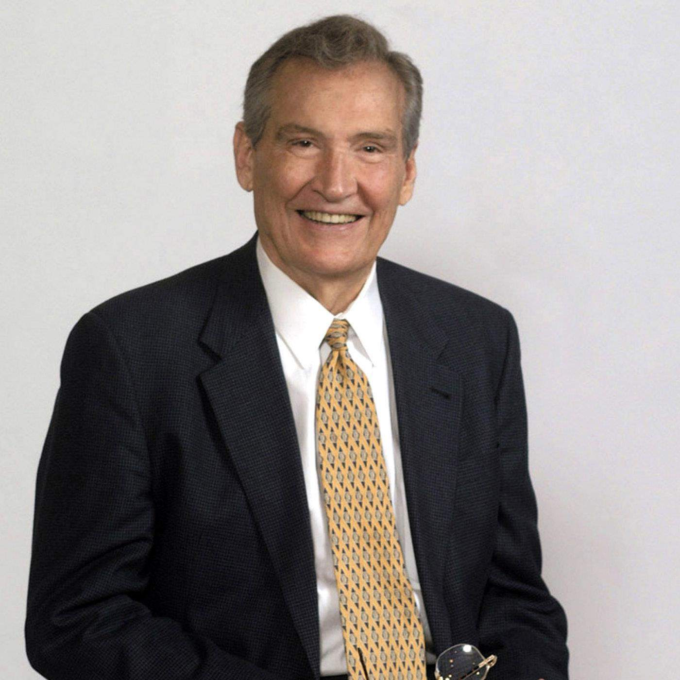 Photo of Adrian Rogers Devotional 25 September 2020 – Do You Continually Complain?