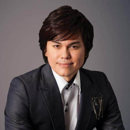 Photo of Joseph Prince Devotional 26th October 2020 – We Are in This World but Not of This World