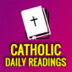 Catholic Daily Mass Reading Online 21 September 2020