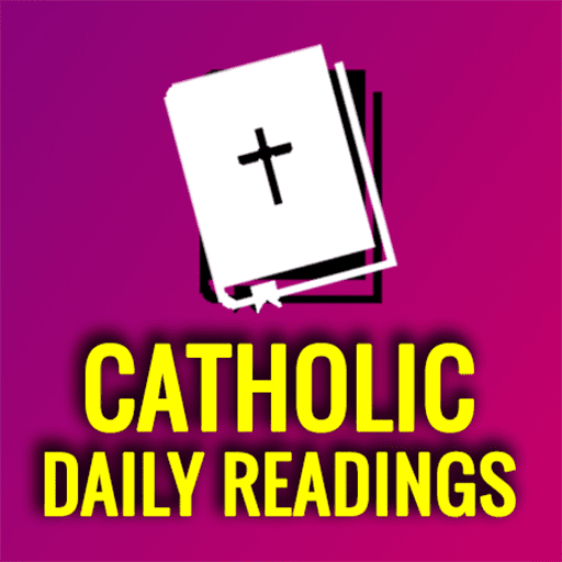Photo of Catholic Daily Mass Reading Saturday 3 October 2020