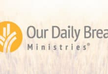 Photo of Our Daily Bread 20 September 2020 Devotional – Stopping Rumors