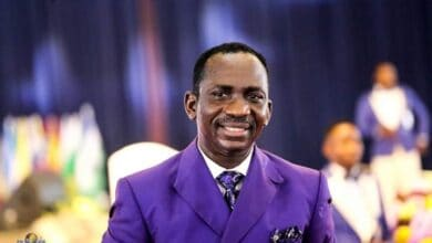 Photo of Seeds of Destiny 19 September 2020 Devotional By Dr. Paul Enenche