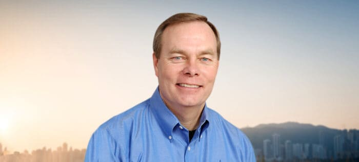 Andrew Wommack 11th December 2020