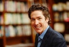 Joel Osteen 1st December 2020 Daily Inspirational Message & Sermon