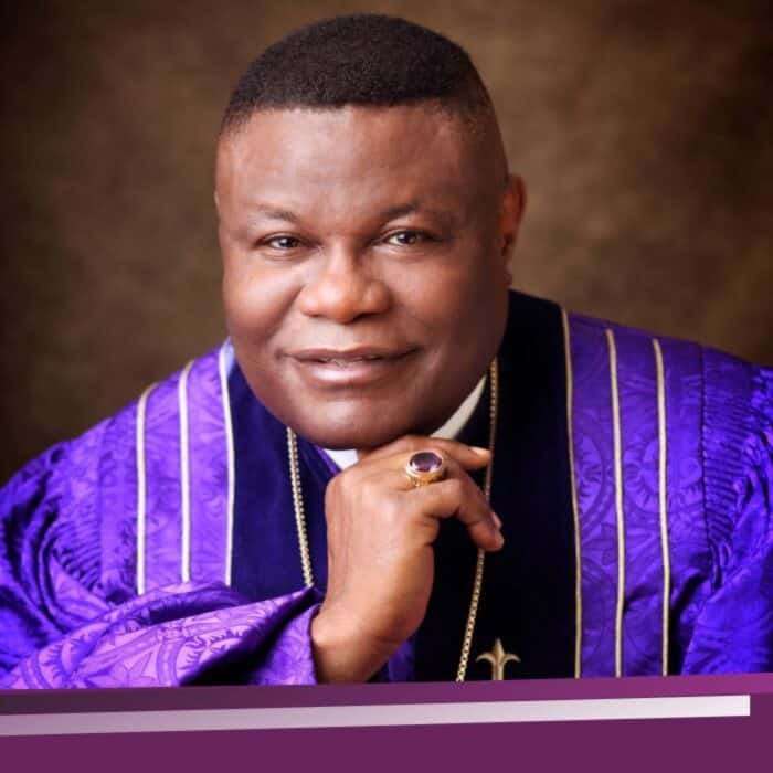 TREM Daily Devotional 4th April 2021