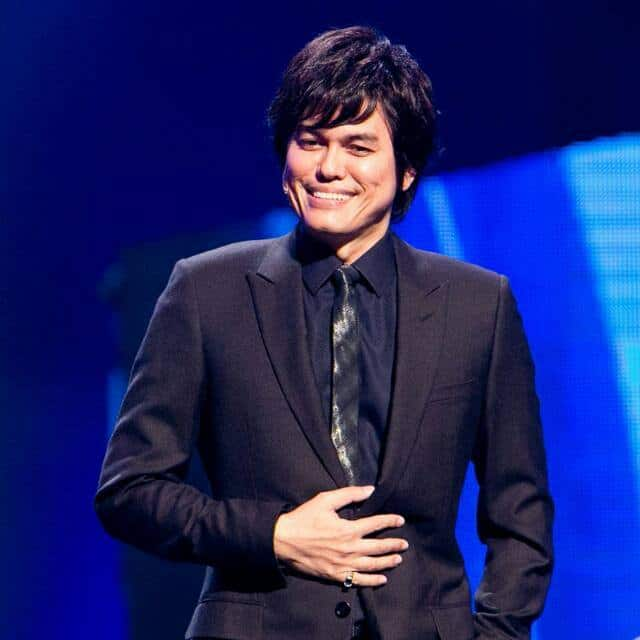 Joseph Prince 13th December 2020 Sunday Service - New Creation Church