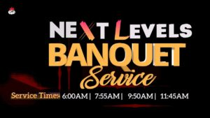 Winners' Chapel Live Service 30th May 2021 with David Oyedepo
