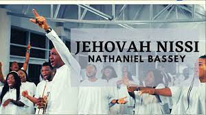 Video: Jehovah Nissi By Nathaniel Bassey