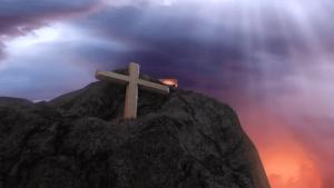 Catholic Mass Today 20 October 2021 Wednesday Daily Mass Online